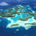 Rock_Islands_of_Palau