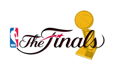 Facts about the NBA Finals!