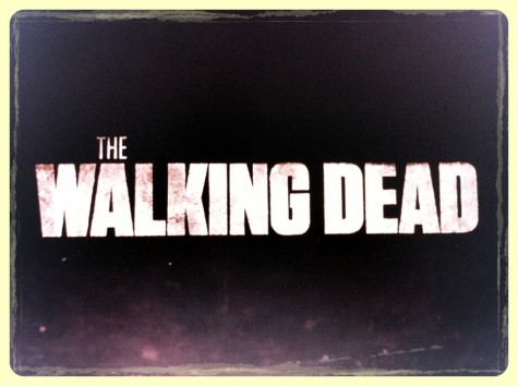 The Walking Dead, Still Alive and Wandering