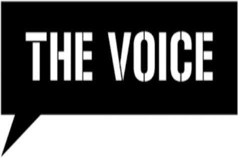 The Voice! (Season 7)