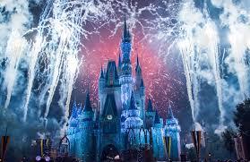 Rave: Cinderella!