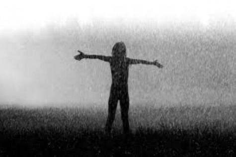 It's Raining, It's Pouring…