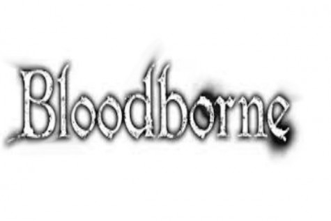 Be borne from blood!
