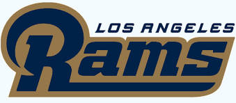 Rams Back in L.A.!