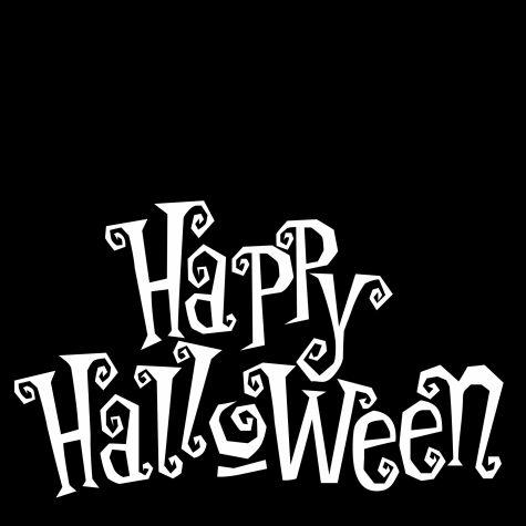 Halloween DIYs!