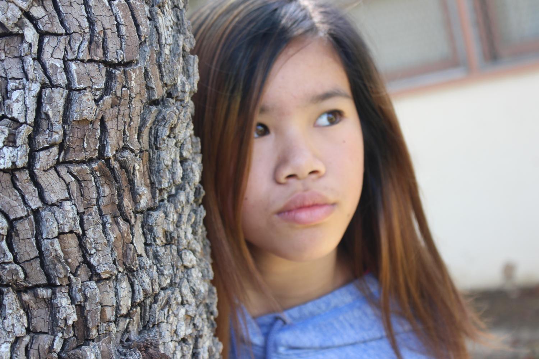 Isabel Lau