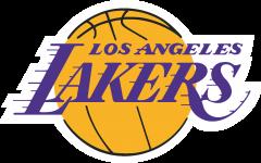 Navigation to Story: Lakers Won the Championship!