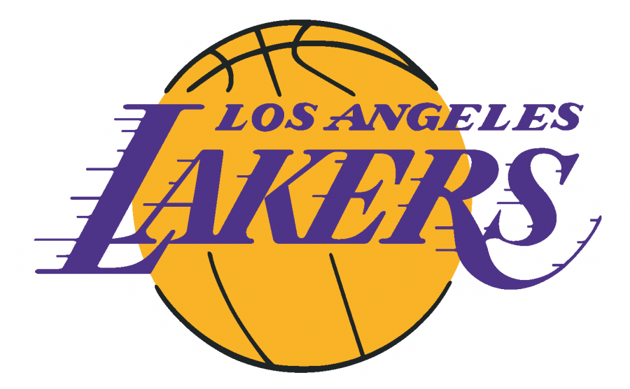 Lakers Won the Championship!
