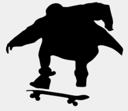 All About Skateboarding