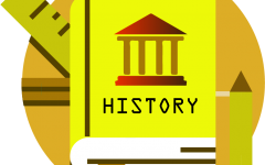 Navigation to Story: The Amazing History Teacher