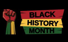 Navigation to Story: Black History Month