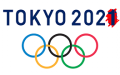 Navigation to Story: 2021  Olympics